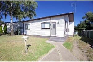 11 Moresby Way, Bathurst, NSW 2795