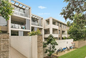 32/554 Mowbray Road, Lane Cove North, NSW 2066