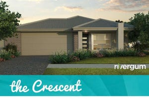 Lot 104 The Crescent, St Marys, SA 5042