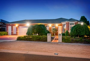 22 Maculata Place, Wyndham Vale, Vic 3024
