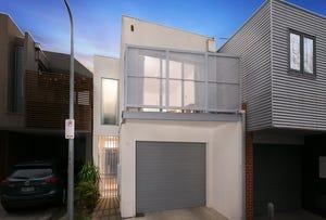 29 Little Curran St, North Melbourne, Vic 3051