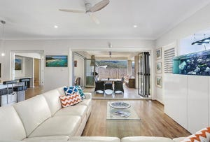 5 Wilkies Street, Bulli, NSW 2516