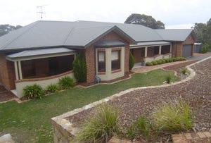 5 Woodman Place, Greenleigh, NSW 2620