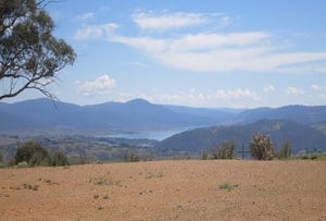Lot 8 Old Settlers Road, Jindabyne, NSW 2627
