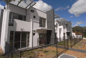 6/4 Hardman Place, O'Connor, ACT 2602