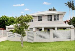 40 Hunter Street, North Balgowlah, NSW 2093