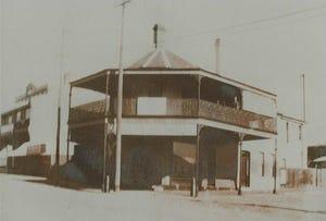 108 West Street, Crows Nest, NSW 2065