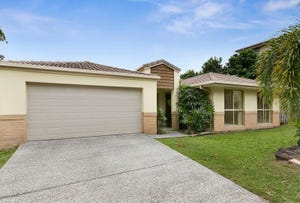 23 Wendy Court, Upper Coomera, Qld 4209