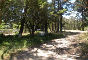 236 Great Western Highway, Lawson, NSW 2783