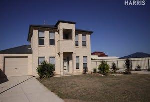 22 Hicks Street, Port Hughes, SA 5558