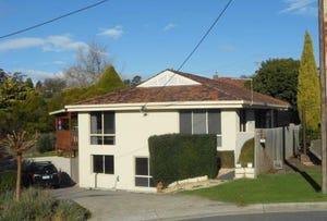 14 Barossa Place, Newstead, Tas 7250