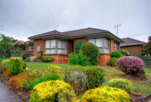 810 Lydiard Street North, Soldiers Hill, Vic 3350