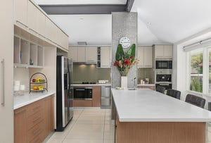 39 Yarralumla Drive, Carlingford, NSW 2118