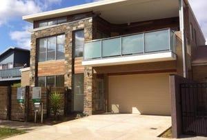 67 Lochard Drive, Torquay, Vic 3228