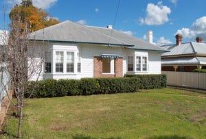 97 Kingdon Street, Scone, NSW 2337