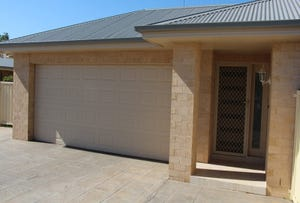 36B Hillam Drive, Griffith, NSW 2680