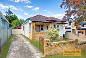 2 Homedale Avenue, Bexley North, NSW 2207