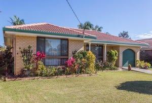 32 Hickey Street, Ballina, NSW 2478