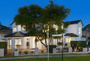 68A Bettington Road, Oatlands, NSW 2117