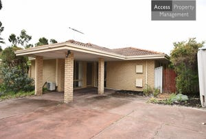 3/68 Tribute Street East, Shelley, WA 6148