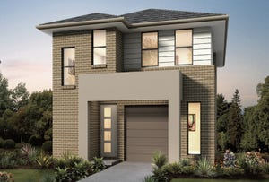 Lot 18 Akora Estate, Box Hill, NSW 2765