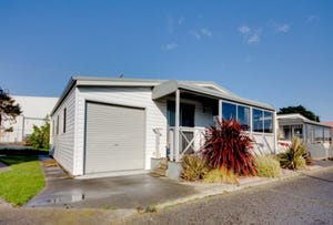 1/2-12 Bayview Caravan Park, East Devonport, Tas 7310
