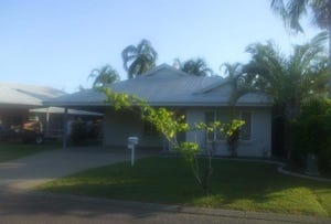 6 Orania Street, Durack, NT 0830