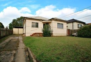 64 Bangor Street, Guildford, NSW 2161