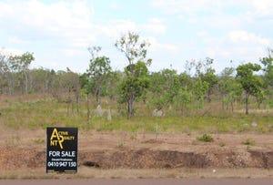 341 Leonino Road, Fly Creek, NT 0822