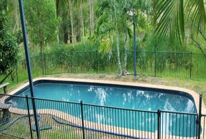 1 Woodville Place, Yatala, Qld 4207