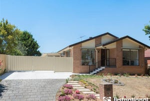 7 Stringybark Court, Berwick, Vic 3806