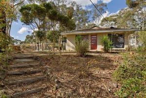 9 Blanket Gully Road, Campbells Creek, Vic 3451