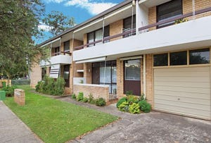 11/167 George Street, Parramatta, NSW 2150