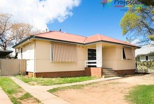 9 Hunter Street, Wagga Wagga, NSW 2650