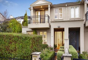 66a St Helens Road, Hawthorn East, Vic 3123