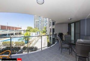28/131 Adelaide Terrace, East Perth, WA 6004