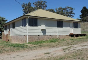 173 Levels Road, Golspie, NSW 2580