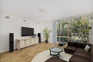 5/56 Oaks Avenue, Dee Why, NSW 2099