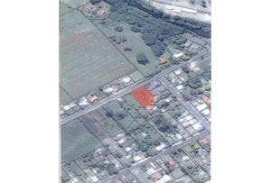 Lot 1 Westbury Place, Deloraine, Tas 7304