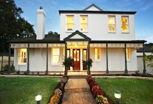 1/147 Through Road, Camberwell, Vic 3124