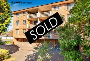 8/18-20 Orchard Street, West Ryde, NSW 2114