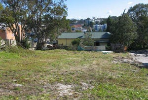 17 Donald Street, Nelson Bay, NSW 2315