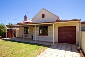 18 La Perouse Ave, Flinders Park, SA 5025