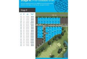 Stage 8 Northlinks Estate, Tatura, Vic 3616
