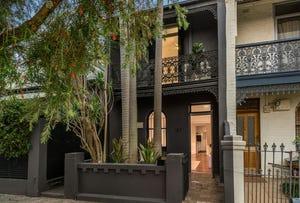 187 Catherine Street, Leichhardt, NSW 2040