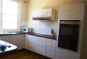 147 Woodward Street, Orange, NSW 2800