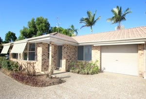 1/12 Kingston Drive, Banora Point, NSW 2486