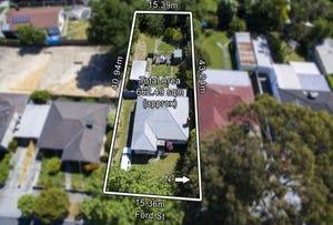 62 Ford Street, Ringwood, Vic 3134