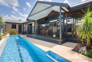 4 The Greenway, Margaret River, WA 6285