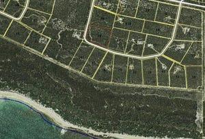 78 Whale Bay Drive, Hopetoun, WA 6348